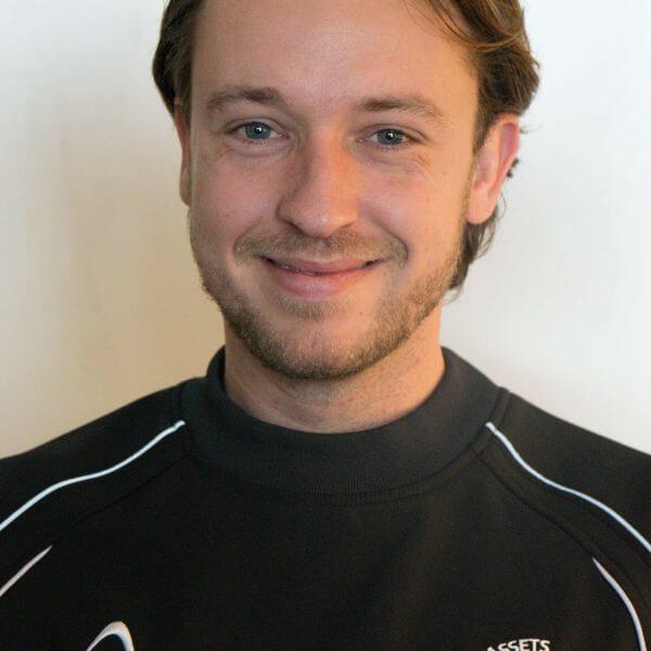 Willem Nijgh