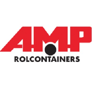 AMP Rolcontainers
