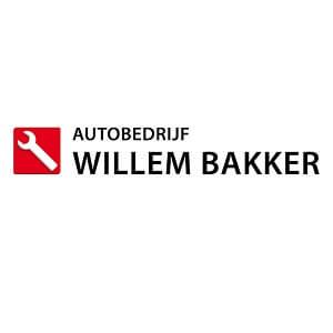 Autobedrijf Willem Bakker
