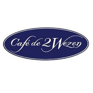 Café de 2 Wezen