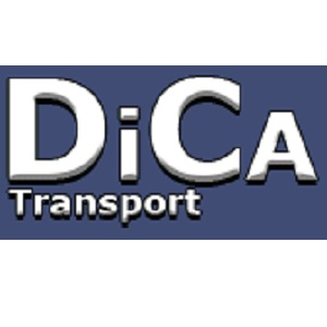Dica Transport