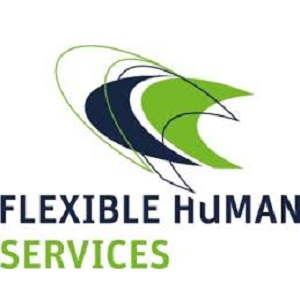 Flexible Human Services