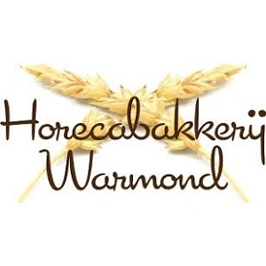 Horecabakkerij Warmond