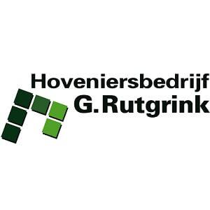 Hoveniersbedrijf G.Rutgrink