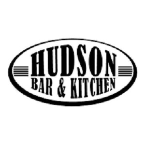 Hudson Bar & Kitchen