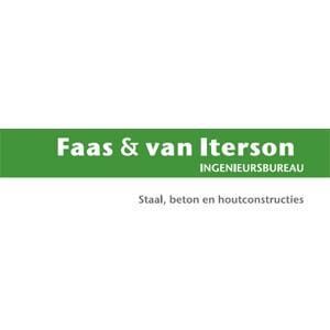 Ingenieursbureau Faas & van Iterson