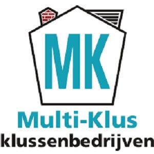 Multi-Klus Klussenbedrijven