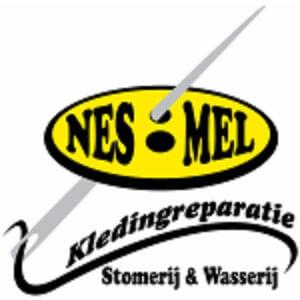 Nes & Mel Kledingreparatie