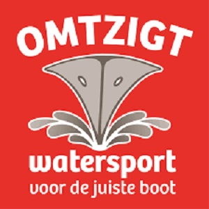 Omtzigt Watersport