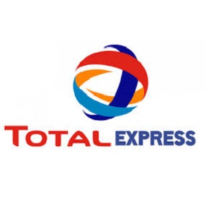 Total Express Sassenheim