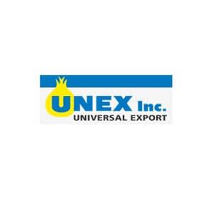 Unex Inc
