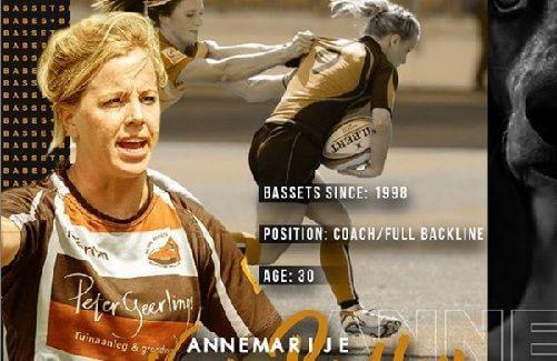annemarije-van-rossum-500x500