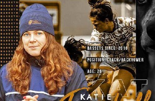 katie-turnbull-500x500
