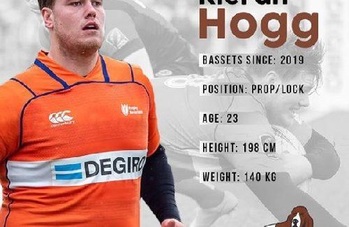 kieran-hogg-500x500