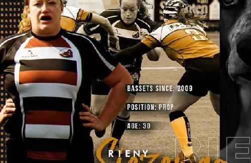 rieny-siezenga-500x500