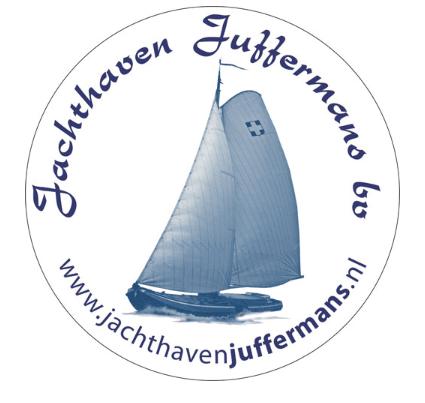 Jachthaven Juffermans