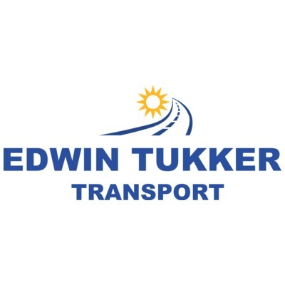 Edwin Tukker Transport