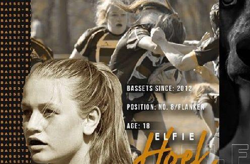 elfie-hoek-500x500