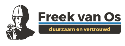 Freek van Os