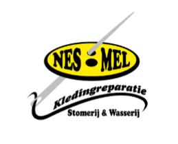 Nes-Mel Kledingreparatie