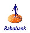 Rabobank Bollenstreek