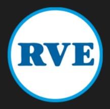 RVE Plantenexport