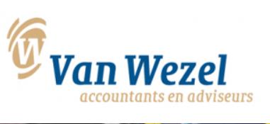 van Wezel Accountants & Adviseurs