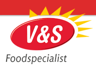 V&S Food Specialistr