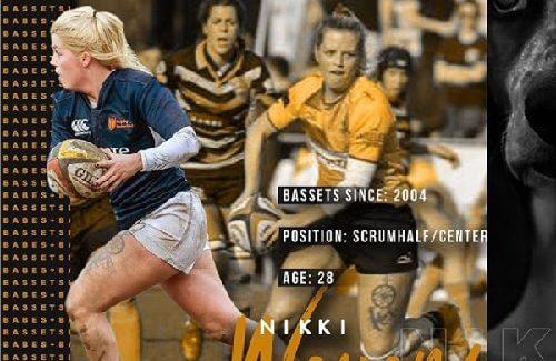 nikki-weyers-500x500