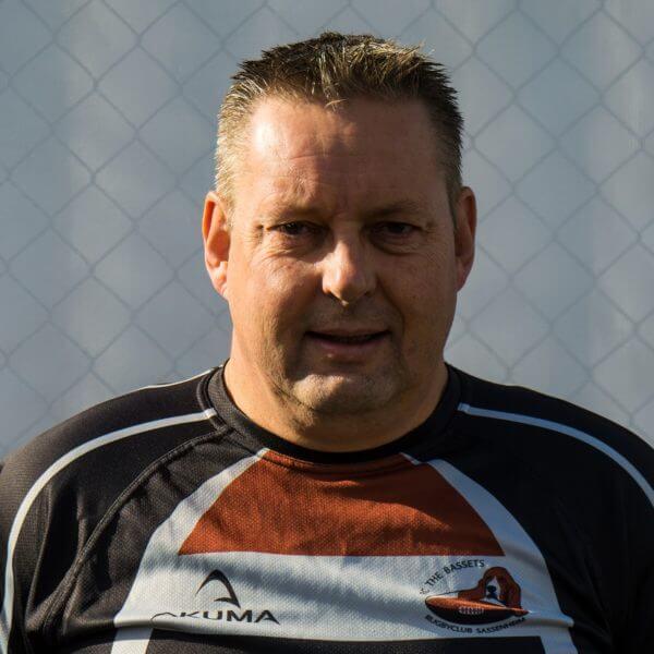 Erik Wassenaar