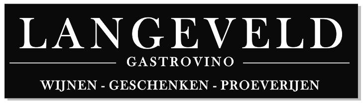 Langeveld Gastrovino sponsort RC The Bassets